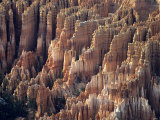 Bryce Canyon  Utah