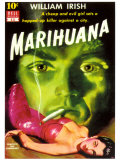 Marihuana