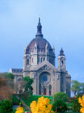 Cathedral of St Paul  St Paul  Minnesota