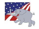 Republicans  no1