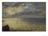 La Mer de Dieppe