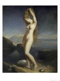 Venus Marine