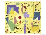 Jazz Extract  c1997