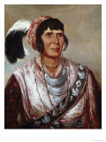 Osceola