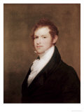 Andrew Dexter  Founder of Montgomery  Alabama