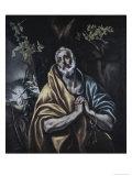 Penitent Peter