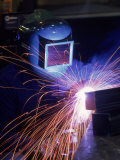 Welder  Kansas City  Missouri