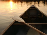 Canoe Trip - Lake of the Woods