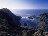 Highway 1  Northern California Coast
