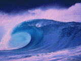 Blue Wave