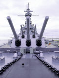 USS Alabama Battleship Memorial Park  Al