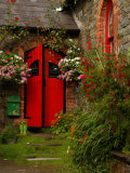 Ireland  Kinsale  County Cork