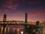 Riverside Area  Jacksonville  Florida
