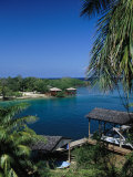 Anthony's Key Resort  Roatan  Honduras