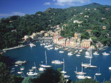 Portofino  Italy