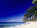 Poipu Beach  Kauai  HI