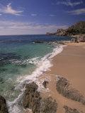 Los Cabos Beach  Cabo San Lucas  Mexico