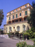 Grand Hotel Excelsior Vittoria  Sorrento