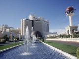 Caesar's Palace  Las Vegas  NV