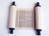 Torah