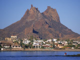 San Carlos  Sonora  Mexico