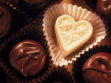 Chocolates