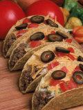 Tacos  Mexican Food