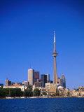 Ontario  Toronto  Canada