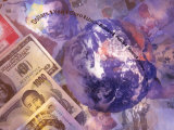 International Currencies and Earth
