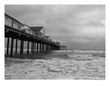 Southwold Pier