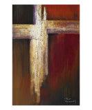 Christen's Crosses Two
