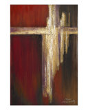 Christen's Crosses