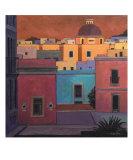 Guanajuato Color