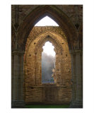 Tintern Abbey Arch