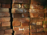 A Stack of Bricks