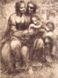 Drawing  1508