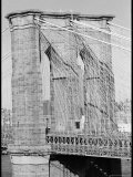 Brooklyn Bridge no4