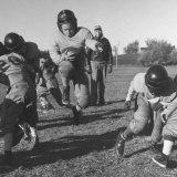 Kid's Football