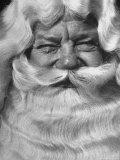 Santa Claus School