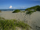 Ocracoke Island