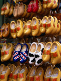 Clogs for Sale  Amsterdam  Netherlands