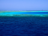 Abu Nuhas (Ships' Graveyard) Dive Site in Red Sea  Egypt