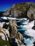 Marble Arch  Ireland
