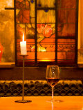 Pre-cellar  Juanico Winery  Uruguay