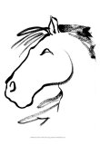 Equine Profile I