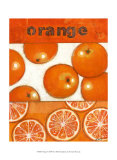 Orange