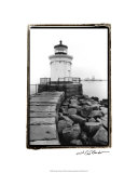 Bug Light  Portland
