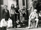 The Young Ones  Television Programme from 1966
