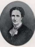 Mary Baker Eddy Founder of Christian Science: a Picture of Her from Her Early Days at Boston