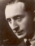 Vladimir Horowitz American Pianist Born in Russia